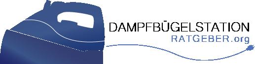 dampfbuegelstation_test